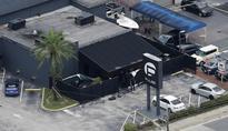 FBI Arrests Noor Salman, Wife Of Orlando Nightclub Shooter Omar Mateen On Obstruction Charges [Video]