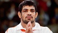 Olympic trial: Delhi HC dismisses Sushil Kumar's plea