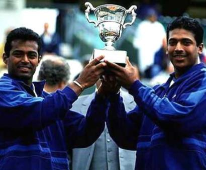 What Paes and I were able to achieve will never be replicated: Bhupathi