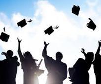 Kenyan universities still churn out half-baked graduates