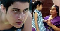 'Dangal' girl Fatima Sana wants to work with Kamal Hassan again
