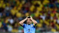 FC Daily: Mexico begin their Copa America quest vs. Uruguay