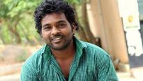 HRD ministry probe panel finds Rohith Vemula was not a Dalit: Media reports