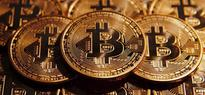 Bitcoins Bleed Red As US Govt. Says Regulations Must; Bitcoin Value Falls Below $10k!