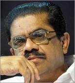 Vellappally has turned an agent of Sangh Parivar: Sudheeran