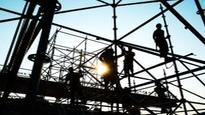 Growth in infra-development will bring prices down: Experts