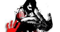 Mumbai shame: Minor girl abducted, gang-raped for four days