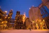 7 biggest private oil companies in the world