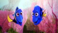 Finding Dory review: Pixar finds another big fish to fry