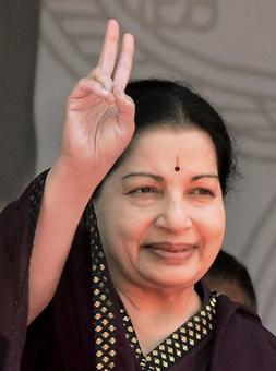 AIIMS team confirms Jaya has completely recovered, says AIADMK
