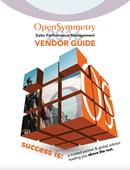 OpenSymmetry Releases the 2016 SPM Vendor Guide and is Sponsoring...