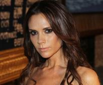 Victoria Beckham says she eats salmon literally every single day for perfect skin