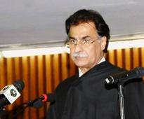 Ayaz Sadiq condoles with Khawaja Ahmed Hassan