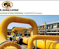 Gail India launches 3-cargo LNG buy tender - traders