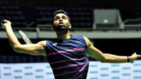 New Zealand Open: India's campaign ends as HS Prannoy and Sourabh Verma crash out