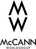 McCann India sweeps Asia Pacific Appies 2016
