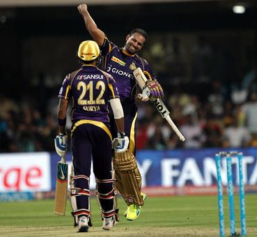 IPL 9: 5 memorable moments from Week 4