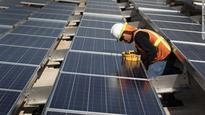 Nevada's perplexing war on solar (Opinion)