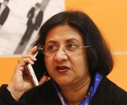SBI chief's salary is Rs 2.37 cr less than ICICI Bank's Kochhar!