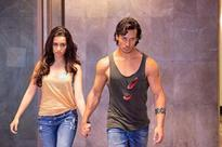 Baaghi, The Man Who Knew Infinity part of a dull movie week