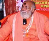 Parmanand Baba of Barabanki arrested for sexually exploiting over 100 women