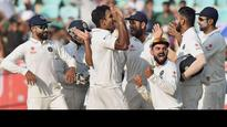 India v/s England: After Saha, 2 more vital players released from Indian squad due to injuries