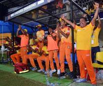 TNPL 2016: Warriors face Ashwin test in Chennai