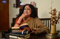 MS Subbulakshmi: The ulagamaha azhagi