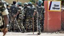Curfew to be relaxed in Sirsa for twelve hours on Tuesday; Dera accounts to be attached