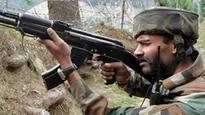 Aurangabad: 38 Army aspirants booked for forging documents
