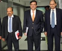 RBI monetary policy committee: Relief for MSMEs hit by GST transition