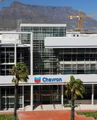 Chevron deadline nears for $40bn bet on oil