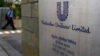 HUL's Personal Care head Samir Singh elevated to global role at Unilever