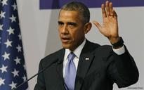 Obama frees record 214 inmates in 1 day