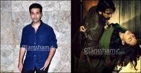 Karan Johar: LOOTERA is romantically sexy