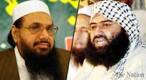 France to reintroduce proposal to designate Masood Azhar as global terrorist