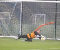 Allan McGregor could retire at Hull City after penning new deal