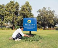 Reliance Industries to buy 73% stake in AI-based edutech firm Embibe