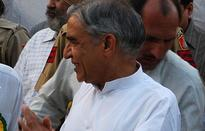 Fate of Ashwini Kumar and Pawan Kumar Bansal uncertain