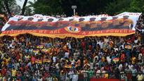 East Bengal pick Mridul Banerjee as coach until Federation Cup