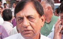 Kairana exodus: Who is Babu Hukum Singh?