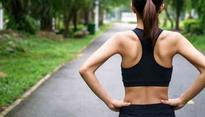 Want to stay young? A new study reveals regular exercise helps you to slow down aging process