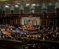 Congress seeks stronger protections for faith-based partnerships