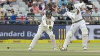South Africa vs Australia, 3rd Test: Proteas extend advantage despite loss of Dean Elgar