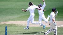 Sri Lanka in sight of incredible victory over Australia