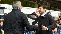 Pochettino was a candidate to replace Van Gaal at Man United - sources