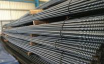15 steel companies in state close down; 4000 workers lose job