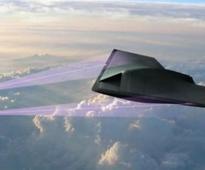 BAE develоps laser airspeed sensоr
