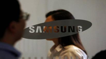 Samsung India to hire 1000 engineers for RD facilities