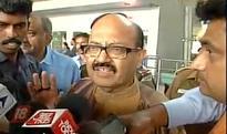 Amar Singh maintains silence on Akhilesh Yadav's accusations